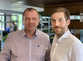 Belgische technologie versnelt marktintroductie medicijnen