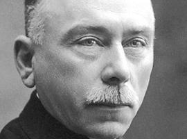 Jules Bordet Instituut viert honderdste verjaardag Nobelprijs