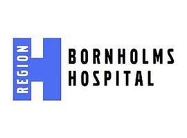 Deensziekenhuis reduceert bedden met 56%
