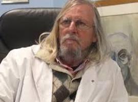Trumps voormalige lijfarts Harold Bornstein overleden
