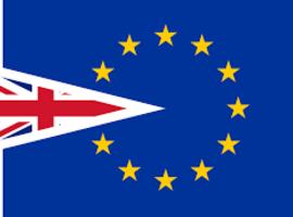 Brexit - Britse gezondheidsdiensten waarschuwen voor medicatietekort zonder akkoord