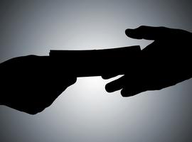 Les mutuelles activent le point de contact pour dénoncer les médecins fraudeurs