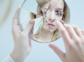 Lichamelijke complexen: op weg naar een bevrijdend inzicht