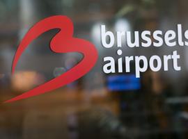 Aanslagen Brussel: hulpverlener zet hongerstaking op luchthaven stop