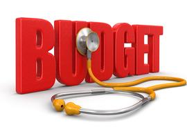 Algemene Raad keurt begroting 2021 goed. De details.