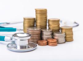 La Cour des comptes critique sur les moyens flamands pour les soins