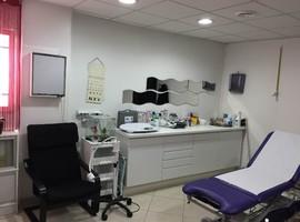 Dokters verspillen nu al tweederde van hun tijd aan papierwerk