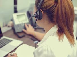 Agentschap Zorg en Gezondheid zet 150 extra contactonderzoekers in