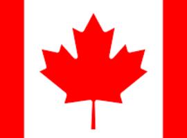 Une expérience au Canada  contre les silos dans la santé