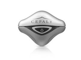Wordt het hulpmiddel Cefaly® terugbetaald in België?