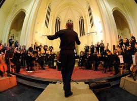 Festival : la Cetra d'Orfeo  célèbre son 25ème anniversaire