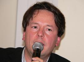 Federale Raad apothekers moet twee-eenheid met huisarts versterken