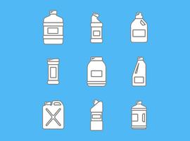 Hormoonverstoorders: verontrustende stoffen