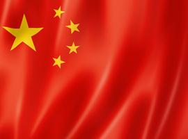 China wint tegen ongezien tempo marktaandeel in wereldhandel sinds uitbraak coronapandemie