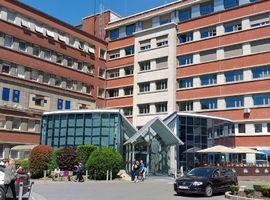 L'hôpital de Huy dote son service d'urgence d'un nouveau véhicule
