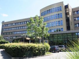 Le CHR de Verviers rejoint le réseau de soins public.