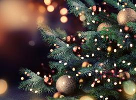 Les Belges plus enclins qu'auparavant à respecter les mesures corona à Noël (étude)