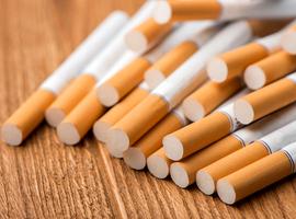 Mise en place d'un traitement pharmacologique chez les adultes tabaco-dépendants