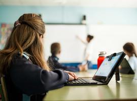Reprise scolaire: la carte blanche des pédiatres a déclenché la décision (ministre)