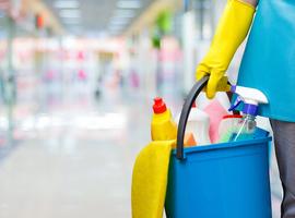 Médecins et clients exigent des conditions de travail plus saines pour les aides ménagères