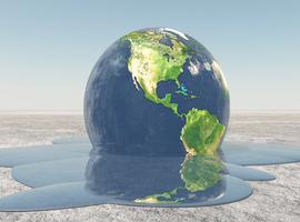 Climat - Le changement climatique modèlera la santé de ceux qui naissent aujourd'hui