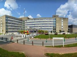 L'échevin ottintois de l'urbanisme veut que la nouvelle clinique St-Pierre soit près d'une gare