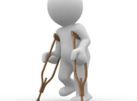 Fonds voor de Medische Ongevallen draait vierkant