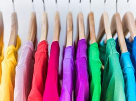 Attractive2Wear, patiënt- en zorgverlenervriendelijke kledij