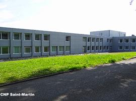 Un patient de l'hôpital psychiatrique Saint-Martin de Dave tué par un autre résident