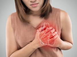 Type 2-diabetes: dulaglutide verlaagt het cardiovasculaire risico, ongeacht het initiële risiconiveau