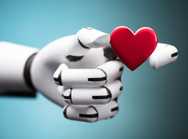 Le cœur artificiel aujourd'hui