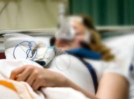 Un appareil pour nourrir plus précisément les patients gravement malades à l'UZ Brussel