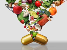 Nutrivigilantie baant zich een weg in België