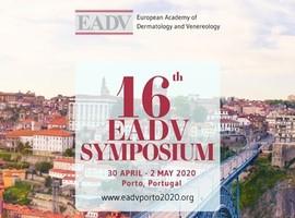 16th EADV Symposium