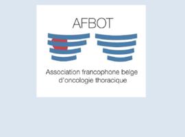 AFBOT: 9e Symposium pluridisciplinaire d'automne en oncologie thoracique