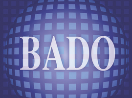 BADO MEETING 2019