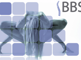 9th Biennial Congress of the Belgian Back Society