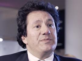 Développements futurs des pacemakers sans sonde et expérience belge