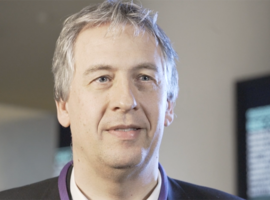 Les 10 ans du Belgian STEMI registry