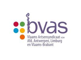 VAS-symposium