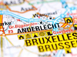 Médecins du Monde reçoit 1.500 m2 à Anderlecht pour créer et gérer un Centre Social-Santé Intégré