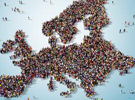 ARCHER: des données intéressantes à revoir dans un contexte européen