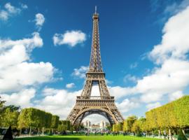 'Journées dermatologiques de Paris'