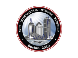 17th International Myeloma Workshop, Boston 2019