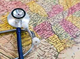 La gynécologie-obstétrique belge dans les pays à ressources médicales limitées