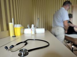 La pénurie de médecins persiste au Luxembourg (Etude)