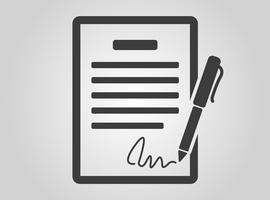 Le sp.a veut permettre un regard sur les contrats confidentiels avec le pharma