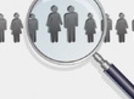 Te gezond voor een premie: een op vijf verliest zorgbudget na controle