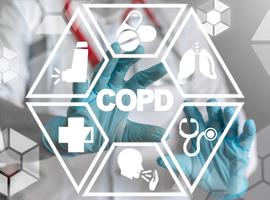 Méta-analyse: médications efficaces pour les exacerbations de la BPCO