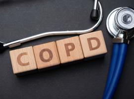 COPD: nieuwe aanbevelingen van de ATS